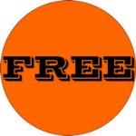 Всегда бесплатно !!!